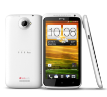 htc-one-x-xl